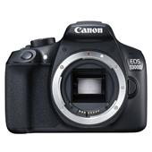 Canon EOS 1300D Digital SLR Body