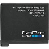 GoPro Rechargeable Battery for GoPro Hero4