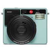 Leica Sofort Instant Camera in Mint