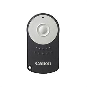 Buy Canon RC-6 IR Remote Control from Jessops