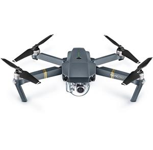 Buy DJI Mavic Pro Drone from Jessops