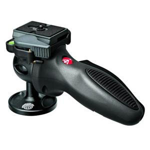Buy Manfrotto 324RC2 Joystick Head from Jessops