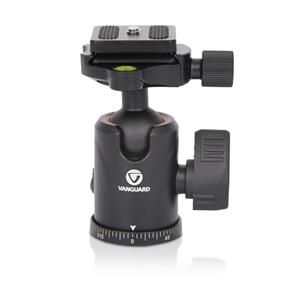Buy Vanguard TBH-50 Ball Head from Jessops