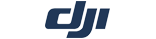 DJI logo