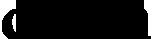 Cokin logo