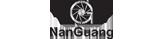 NanGuang logo