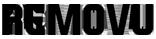 Removu logo