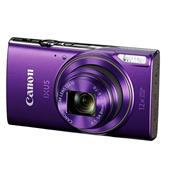 Canon IXUS 285 HS Digital Camera in Purple