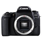 Canon EOS 77D Digital SLR Body