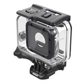 GoPro Super Suit for GoPro HERO5 Black
