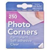 Innova 250 Photo Corners
