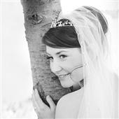Jessops Wedding Photography Workshop