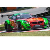 Jessops Motorsport Photography Workshop