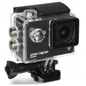 KitVision Escape HD5W Action Camera