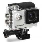 KitVision Escape 4KW Action Camera