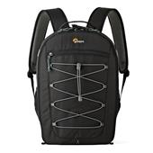 Lowepro Photo Classic BP 300 AW Backpack in Black