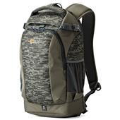 Lowepro Flipside 200 AW II Backpack in Pixel Camo