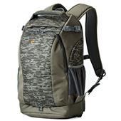Lowepro Flipside 300 AW II Backpack in Pixel Camo