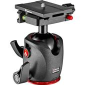 Manfrotto XPRO Ball Head - MHXPRO-BHQ6