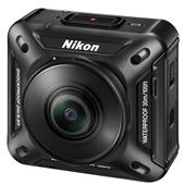 Nikon KeyMission 360 Action Cam