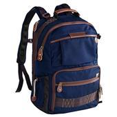 Vanguard Havana 48 Backpack in Blue