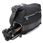 Vanguard VEO 37 3-in-1 Shoulder Bag