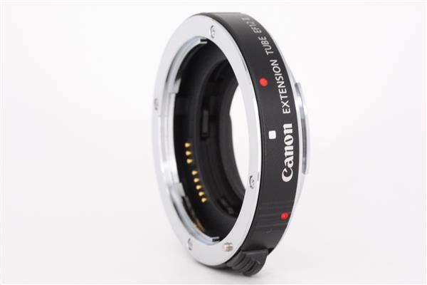 Canon EF12 Extension Tube (EF Fit)