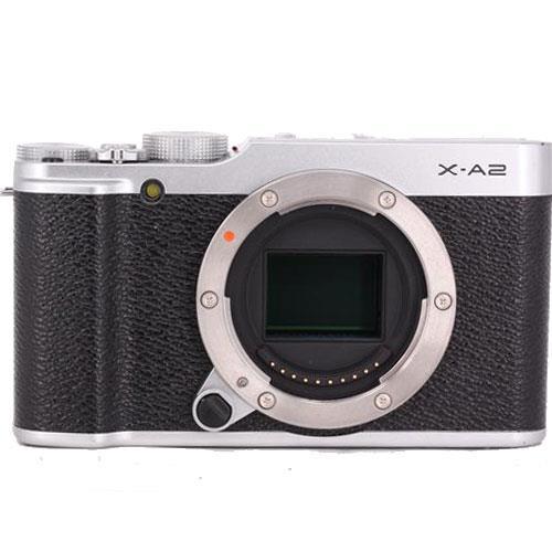Fujifilm X-A2 Body