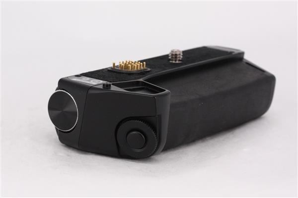 Olympus HLD-6 Power Battery Grip for OM-D