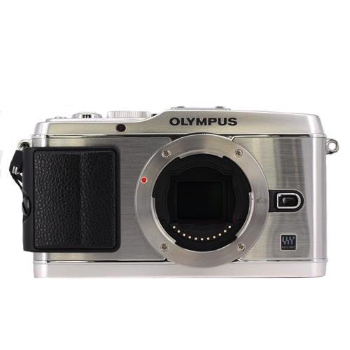 Olympus PEN E-P3 Body