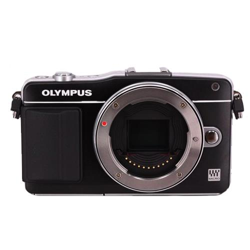Olympus PEN E-PM2 Body