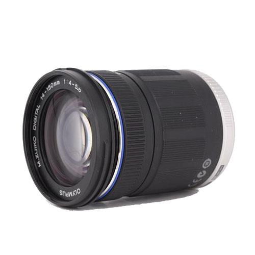Olympus 14-150mm f/4-5.6 M.ZUIKO DIGITAL ED