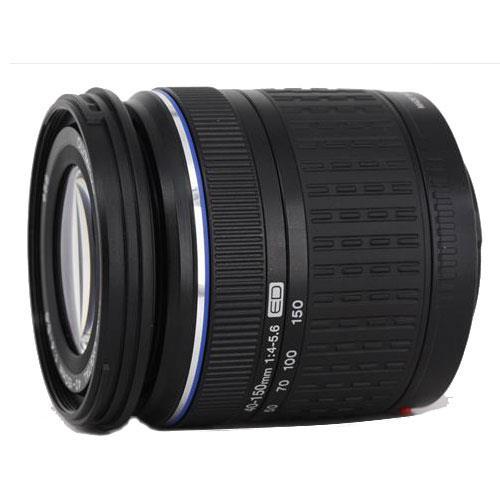 Olympus 40-150mm f/4.0-5.6 M.ZUIKO DIGITAL ED