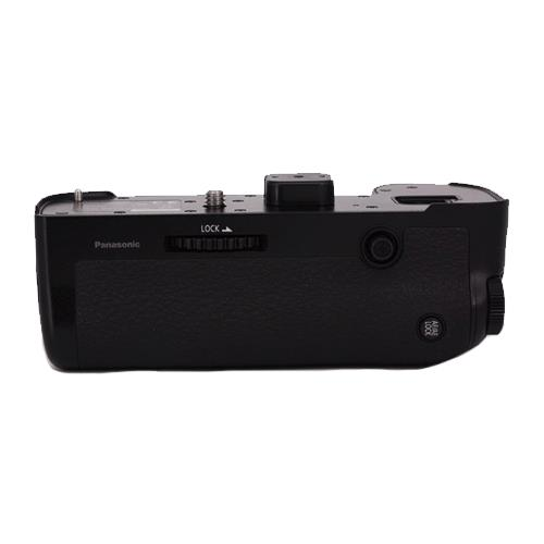 Panasonic DMW-BGG9 (for G9)