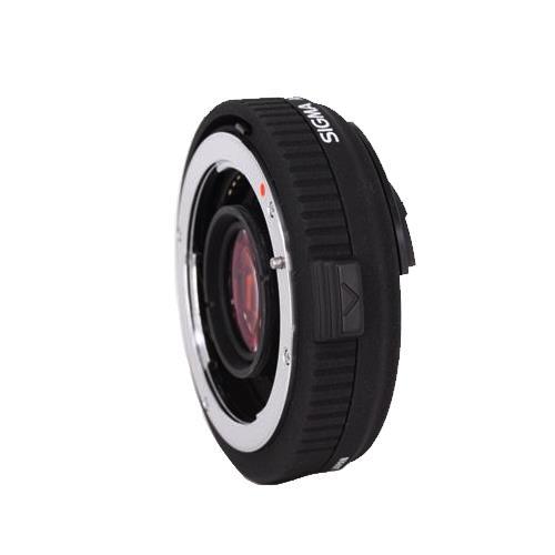 Sigma 1.4x EX APO DG Tele Converter (Nikon AF)