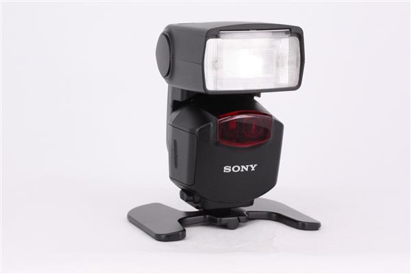 Sony HVL-F43AM Flashgun