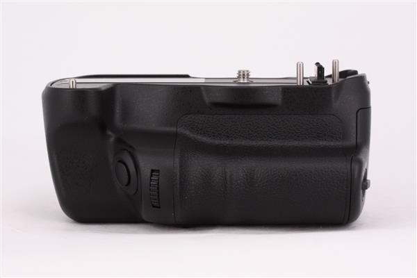 SONY VG-C99 BATTERY GRIP for A99