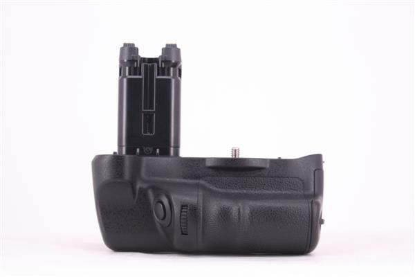 Sony VG-C77AM Battery Grip for Alpha a77
