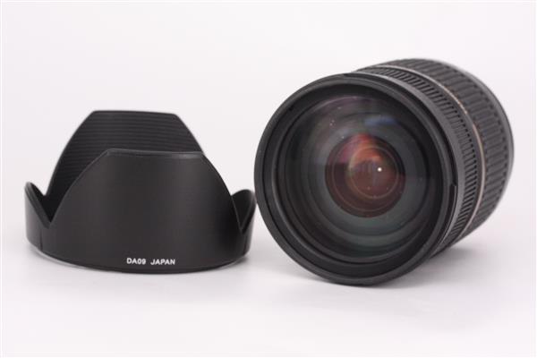 Tamron SP AF 28-75mm f/2.8 XR Di LD Aspherical IF Macro (Nikon Fit)