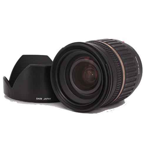 Tamron SP AF 17-50mm f/2.8 XR Di II LD Aspherical IF (Sony Fit)