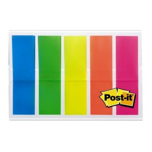 3M Post it 100 index Small Product Image (Primary)