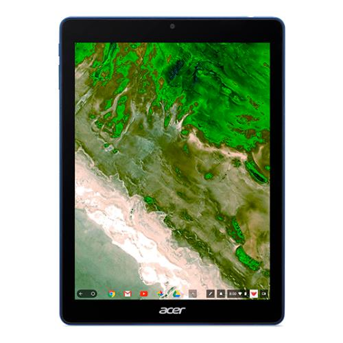 ACER CHROMEBOOK TAB 4GB 32GB 9 Product Image (Primary)
