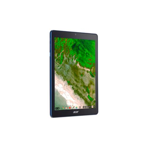 ACER CHROMEBOOK TAB 4GB 32GB 9 Product Image (Secondary Image 1)
