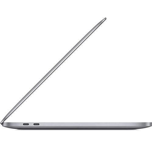 MacBook Pro 13.3-inch (2020) M1 256GB SSD in Space Grey Product Image (Secondary Image 2)