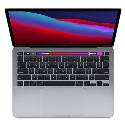 MacBook Pro 13.3-inch (2020) M1 512GB SSD in Space Grey Product Image (Primary)