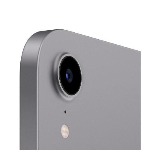 APP IPAD MINI 256GB SGREY 2021 Product Image (Secondary Image 2)