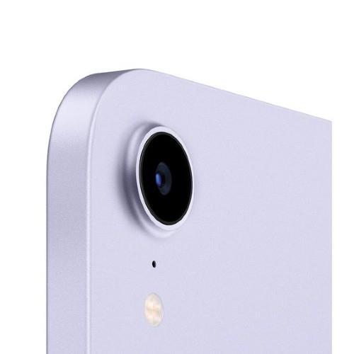 APP IPAD MINI 64GB PURPLE 2021 Product Image (Secondary Image 2)