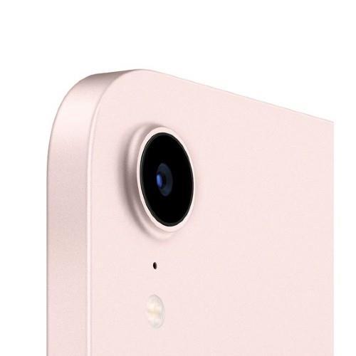 APP IPAD MINI 256GB PINK 2021 Product Image (Secondary Image 2)