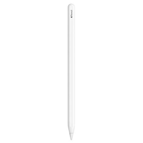 Pencil stylus pen in White 2nd Generation Product Image (Primary)