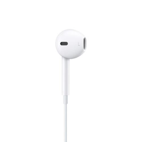 APP EARPODS WITH LIGHTNING CON Product Image (Secondary Image 2)